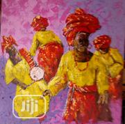 Dancers: Keeps US Going | Arts & Crafts for sale in Abuja (FCT) State, Utako