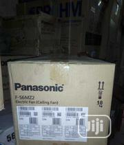 Panasonic Ceiling Fan | Home Appliances for sale in Lagos State, Ojo