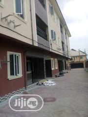 To Let: A Newly Built 2bed For Rent At Startimes Estate | Houses & Apartments For Rent for sale in Lagos State, Isolo