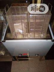 Original Gsa Deep Fryer 24litters | Kitchen Appliances for sale in Lagos State, Ojo
