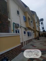 To Let : 2bed Room Flat for Rent at Startimes Estate | Houses & Apartments For Rent for sale in Lagos State, Isolo