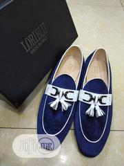 Loriblu Collection | Shoes for sale in Lagos State, Lagos Island