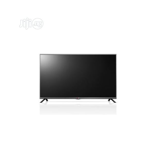 Archive: LG 24 Inch Full HD LED TV + Free Wall Bracket