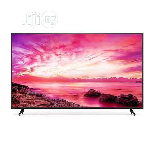 LG 26 Inch Full HD LED TV + Free Wall Bracket