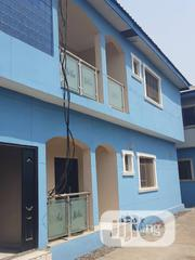 Clean Standard 3 Bedroom Flats to Let At Millennium Estate Gbagada. | Houses & Apartments For Rent for sale in Lagos State, Gbagada