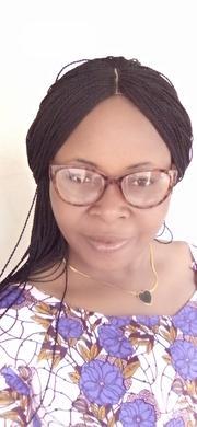 Call for Teachers in Abuja   Teaching CVs for sale in Akwa Ibom State, Uyo