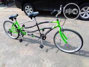 Northwoods 21-Speed Dual Drive Tandem Bike | Sports Equipment for sale in Lagos State