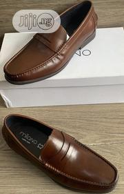 Gino Milano Loafers Shoes Available | Shoes for sale in Lagos State, Surulere