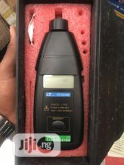 Photo-type Digital Tachometer   Photo & Video Cameras for sale in Lagos State, Ojo