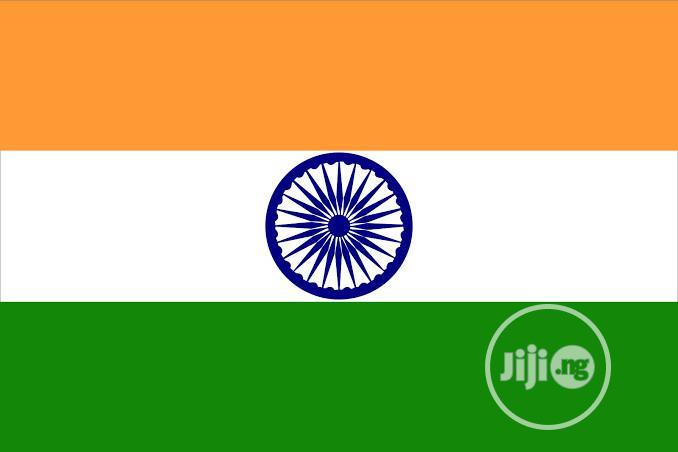 India Medical Visa Invitation