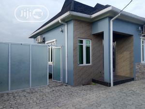 Short Let 2bedroom Flat Apartment, At Shagari Estate Egbeda | Short Let for sale in Lagos State, Alimosho