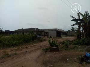 2 Bedroom Bungalow At Linted Level.