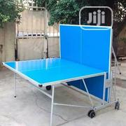 Table Tennis | Sports Equipment for sale in Lagos State, Ojo