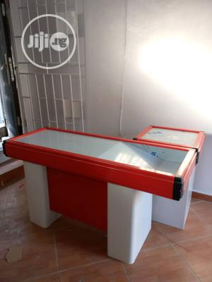 Cashier's Table | Store Equipment for sale in Lagos State, Lagos Island (Eko)