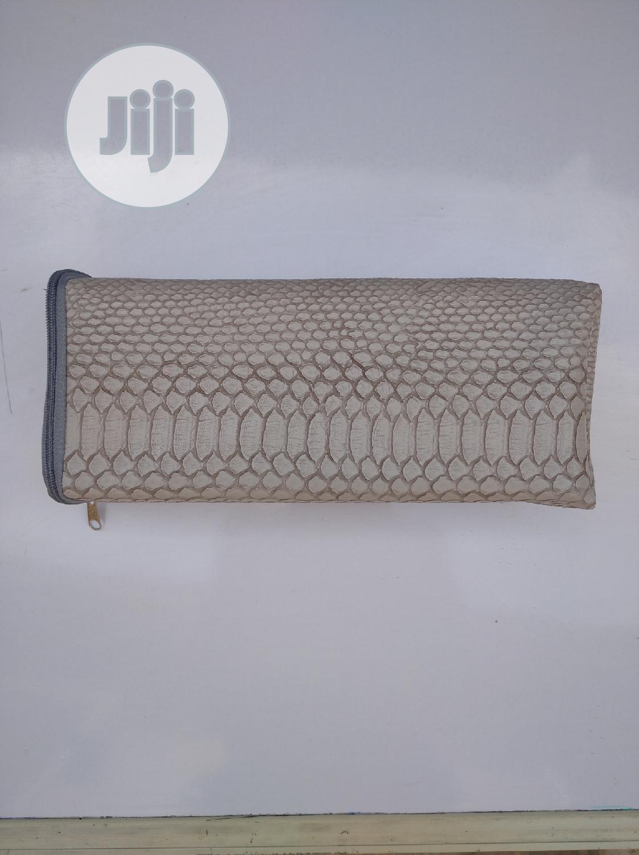 USA Jenga Game Bag - 1piece   Bags for sale in Alimosho, Lagos State, Nigeria
