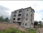 Construction Service   Building & Trades Services for sale in Anambra State, Orumba