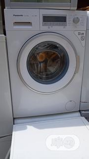 Wash And Dry 8kg Washing Machine | Home Appliances for sale in Lagos State, Ojo