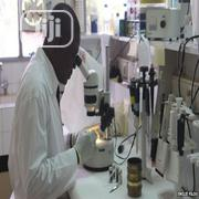 Laboratory Technician | Technology Jobs for sale in Imo State, Owerri