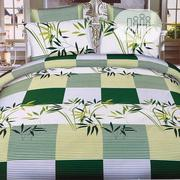 Bedsheet | Home Accessories for sale in Lagos State