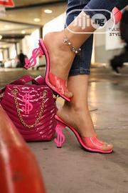 Designers Shoes | Shoes for sale in Lagos State, Ojo