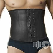 Men Waist Trainer Ann Chery   Clothing Accessories for sale in Lagos State, Ikeja