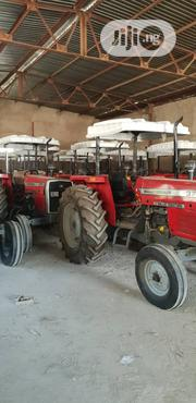Tractors Are Available | Manufacturing Equipment for sale in Kano State, Bebeji