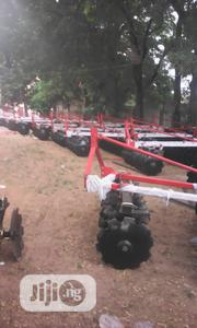 Tractors And Implements | Farm Machinery & Equipment for sale in Kano State, Rogo