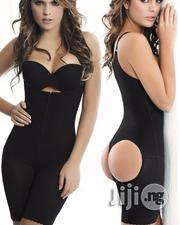 Ann Chery Anny Shapewear   Clothing Accessories for sale in Lagos State, Ikeja