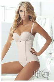 Ann Chery Fiorella Powernet Shapewear   Clothing Accessories for sale in Lagos State, Ikeja