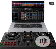Pioneer DDJ-200 DJ Controller | Audio & Music Equipment for sale in Lagos State, Ojo