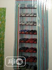 7 Layers Shoe Rack | Furniture for sale in Lagos State, Lagos Island
