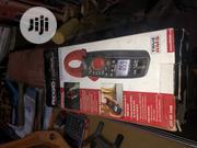 Rigid Micro Cm100 Digital Clamp Meter Ac/Dc | Measuring & Layout Tools for sale in Lagos State, Lagos Island