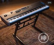 Yamaha MODX8 88 Keys Synthesizers | Musical Instruments & Gear for sale in Lagos State, Ojo