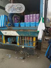 210ah Network Slim Batteries | Solar Energy for sale in Abuja (FCT) State, Central Business Dis