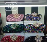 Classy Female Clutch Purse   Bags for sale in Lagos State, Lagos Island