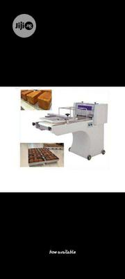 Dough Bread Moulder Machine | Restaurant & Catering Equipment for sale in Lagos State, Victoria Island