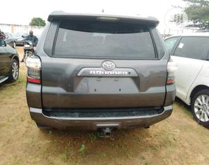 4runner Conversion/ Upgrade | Automotive Services for sale in Lagos State, Mushin
