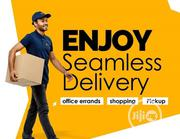 Ajah Delivery Services | Logistics Services for sale in Lagos State, Lekki Phase 1