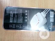 Ldnio Fast Charger ( A440 Ku (   Computer Accessories  for sale in Lagos State, Ikeja
