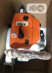 STIHL Chainsaw MS 070 | Electrical Tools for sale in Lagos State, Ojo