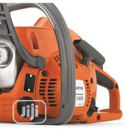 STIHL Original Chainsaw MS 070 | Electrical Tools for sale in Lagos State, Ojo