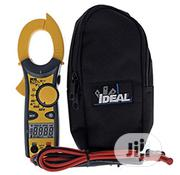 IDEAL Clamp Meter   Measuring & Layout Tools for sale in Lagos State, Ojo