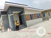 3 Bedroom Spacious Fully Detached Bungalows (All Rooms Ensuite) | Houses & Apartments For Sale for sale in Lagos State, Ajah