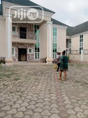 Duplex(5bedroom) With B/Q, Behind Concord Hotel, New Owerri For Sale | Houses & Apartments For Sale for sale in Imo State, Owerri