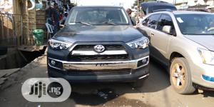 Upgrade Kits For Toyota Toyota 4runner Is Available | Automotive Services for sale in Lagos State, Mushin
