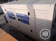 Industry Equipment Generators | Repair Services for sale in Lagos State, Oshodi-Isolo