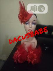 Bridal Train Inspiration For Fascinators | Clothing Accessories for sale in Enugu State, Enugu