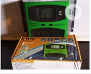 PWM 12-24V/60A Charge Controller | Solar Energy for sale in Edo State, Benin City