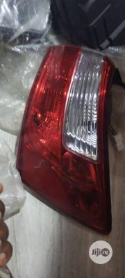 Rear Light Rio 2012 Model   Vehicle Parts & Accessories for sale in Lagos State, Mushin