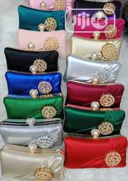 Classy Ladies Clutch Purse   Bags for sale in Lagos State, Lagos Island